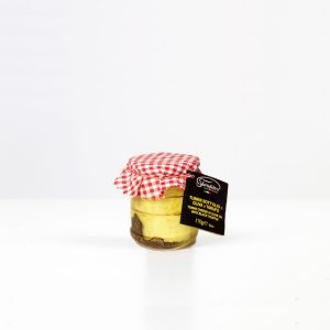 Tumini sott'olio di oliva al tartufo - Il Tartufeltro, Tartufi del Montefeltro di alta qualità