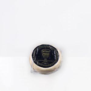 Formaggio al tartufo - Il Tartufeltro, Tartufi del Montefeltro di alta qualità