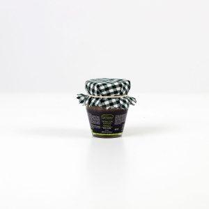 Crema con tartufo bianco 45g - Il Tartufeltro, Tartufi del Montefeltro di alta qualità