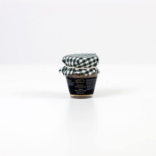 Crema di tartufo estivo 45g