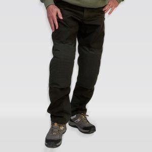 Pantaloni Caccia all'oro bianco - Il Tartufeltro, Tartufi del Montefeltro di alta qualità